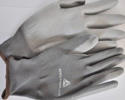 Gants de protection T9