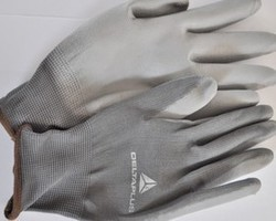 Gants de protection T10